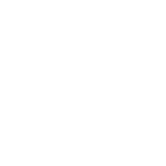 Grizzly Basin Mountain Cabin Rentals